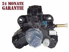 ALFA ROMEO 156 (932) - BOSCH-pompa diesel - 73501003