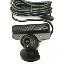 For Sony PS3 Playstation 3 Consoles Motion Sensing Game Camera Move Eye Camera