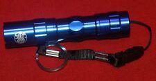 Smith & Wesson Flashlight S&W