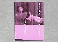 Scarce Carlo MOLLINO Italian Design Book Mid Century Modern Eames Gio Ponti 50's