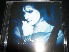Enya Dark Sky Island Feat Echoes In Rain (Australia) CD – Like New