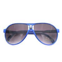Kids Boys ANTI-UV Sunglasses Girls Outdoor Eye Glasses Shades Goggles Eyewear