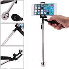 2in1 Mini Handheld Camera Stabilizer Video Steadicam Gimbal For GoPro Phone