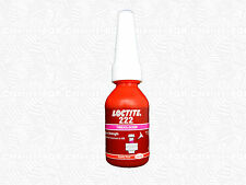Loctite 222 10ml Low Strength Threadlocker Part No. 32657 Fast Delivery Today