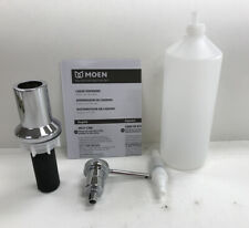 Moen 3942 Soap and Lotion Dispenser