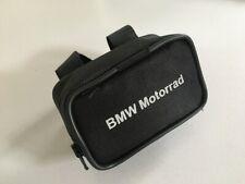 PORTA TELEPASS ORIGINALE BMW MOTORRAD
