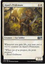 Black Cat *Common* Magic MtG x1 M15 SP