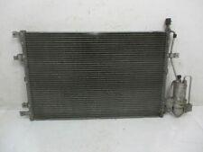Klimakondensator VOLVO XC90 I D5 AWD 30665562
