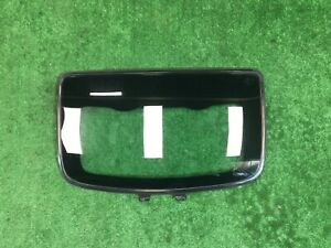 Sun Roof FRONT Glass Window Subaru Legacy outback 98-2003 3 gen BH5 BH9 BHE b12