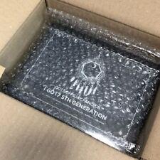[Got7] 5th Generation Official Membership Full Kit - FREE Shipping
