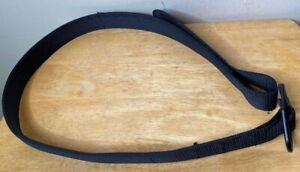 "USA Midway Belt L 38-42"" Lifting Belt"