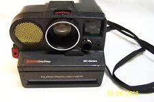 Polaroid Pronto Land Camera - Sonar One Step - BC Series Instant Camera