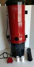 New ListingProlux Cv12000 Central Vacuum Power Unit