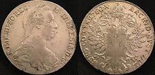 Maria Teresa TALLERO PER IL LEVANTE 1780 zecca Venezia, molto raro SPL