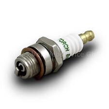 Zündkerze für Kleinmotoren Hand-Gartengeräte wie Kettensägen, Freischneider uvm.