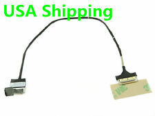 New Lenovo S3 ThinkPad Yoga 14 cobra LCD Video Display Cable 450.01101.0011