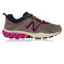 Scarpe sportive da donna New Balance Numero 37,5