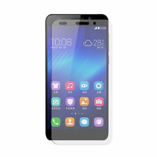 2 Pack Screen Protectors Protect Cover Guard Film For Huawei Honor 6