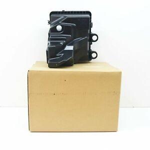 MAZDA CX-5 KF Air Filter Box Lower Part PY8W-13-3AYA NEW GENUINE