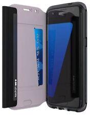 Accessoires tech21 Samsung Galaxy S7 pour téléphone portable et assistant personnel (PDA)