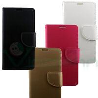 Custodia FLIP COVER pr Samsung Galaxy S7 Edge G935F case booklet libretto+tasche