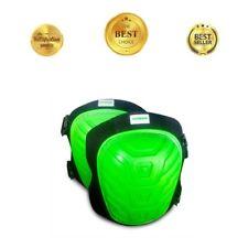 GelFit Best Professional Knee Pads Super Comfortable Gel Cushion Padding