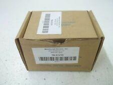 ACME TB-81210 INDUSTRIAL CONTROL TRANSFORMER *NEW IN BOX*