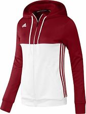 adidas Hoodies & Sweatshirts for Women