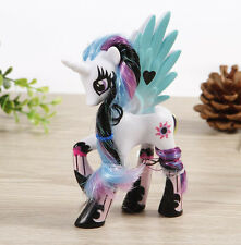 NEW MY LITTLE PONY Series FIGURE 14CM&5.51 Inch FREE SHIPPING   AWwa    576