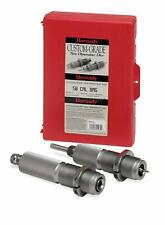 Hornady 546289 Die Set 2 6.5, Not Applicable