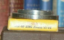 Kodak Series VI to Series VII Step Up Ring