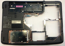 Acer Aspire 5720 ICL50 Cover Bottom Case Base Inferiore Lower AP01K000G00
