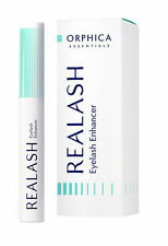 ORPHICA Realash Wimpernserum (3 ml)