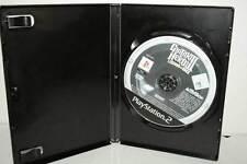 GUITAR HERO 3 LEGENDS OF ROCK GIOCO USATO PS2 VERSIONE ITALIANA GD1 36442