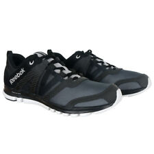 Men's Reebok Sublite Duo LX Running Casual Shoes