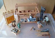 playmobil knights roman weapon accessory bonus pack   NEW
