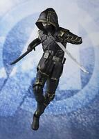 BANDAI S.H.Figuarts AVENGERS ENDGAME RONIN Figure JAPAN OFFICIAL IMPORT