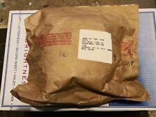 Oxígeno Máscara MBU-20 / Rosa Pequeño Estrecho - Fecha Marzo 2008 - Nuevo En