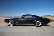 1967 Buick Riviera Grand Sport