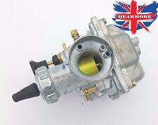 Carburador Para Royal Enfield Bullet 350CC VM24