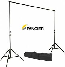 Stand Background Backdrop Support Kit System Screen Green Holding Video Picture