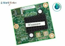 Cisco PVDM4-32 32 Channel High Density Voice DSP Module ■ FastShipping ■