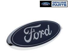 NEW FORD OEM 06-17 Rear Lift/Tailgate Oval Emblem Ford Ranger Flex AA8Z9942528A