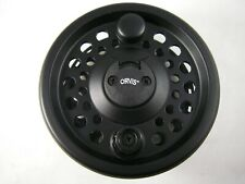 SPARE SPOOL For ORVIS CLEARWATER CLASSIC II FLY Reel; NEW Extra Spool Only