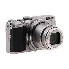 Nikon Coolpix A900 Digital Camera - Silver Brand New