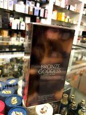 Bronze Goddess by Estee Lauder Skinscent Spray 100mL