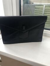 Yves Saint Laurent Clutch Bag