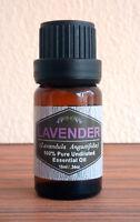 APIVITA mujer perfume fragancia natural Aromas especias con