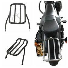 Rear Luggage Rack For Harley Sportster XL883N 09-18 XL 1200N/V/X 07-18 12 11 10
