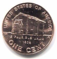 Bicentenario de Lincoln (2009)